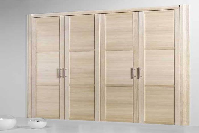 Fusters22 armarios a medida armarios armarios - Armarios empotrados barcelona ...