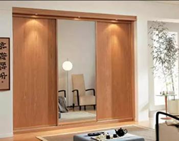 Fusters22 armarios a medida armarios armarios - Medidas puertas interiores ...